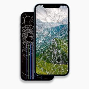 iphone 12 pro display reparatur