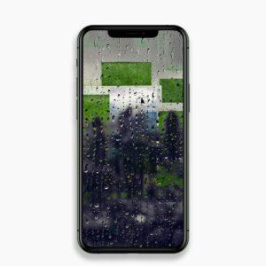 iPhone 11 Pro Wasserschaden