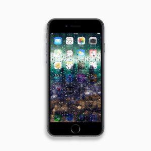 iPhone SE 2020 Wasserschaden