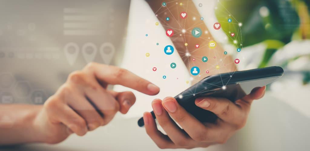 iphone kurzbefehle und shortcuts